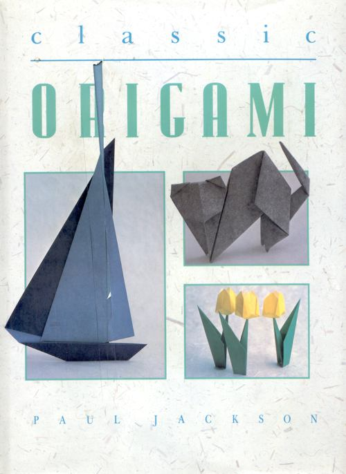 Joost langeveld origami page this book contains diagrams for some beautiful flowers the author combines real flowers with origami flowers mightylinksfo