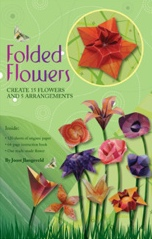 Fabulous Folded Flowers