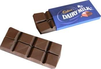chocolate origami 28 images origami con galletas