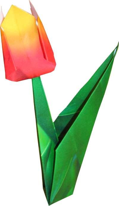 Wall E Eve Origami