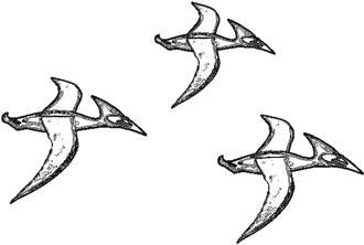 Kleurplaten Vliegende Dino.Joost Langeveld Origami Pagina