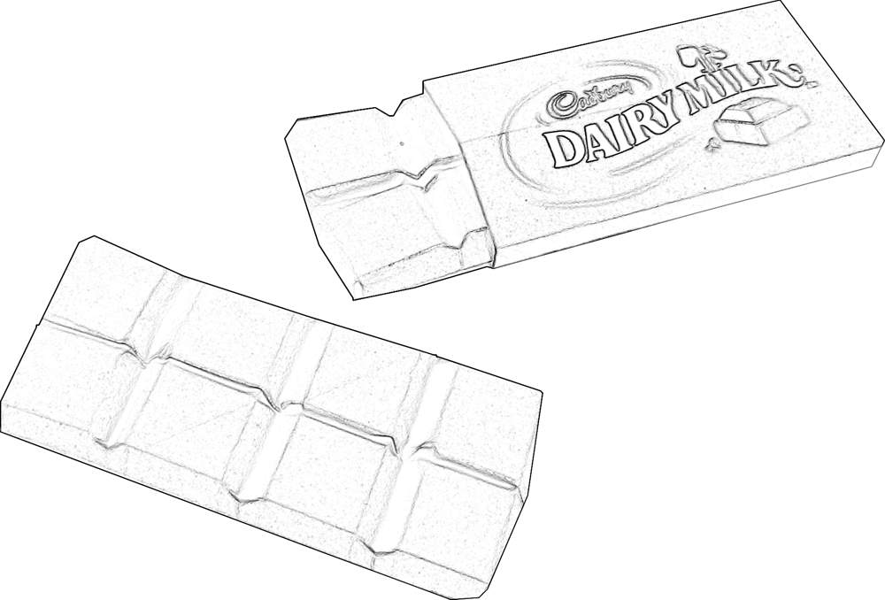 kleurplaat reep joost langeveld origami pagina