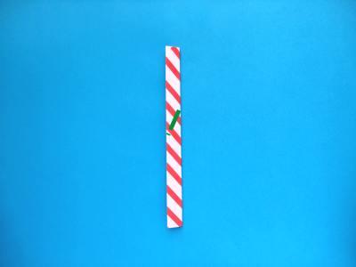 Origami Christmas - 123ICT 123ICT   300x400