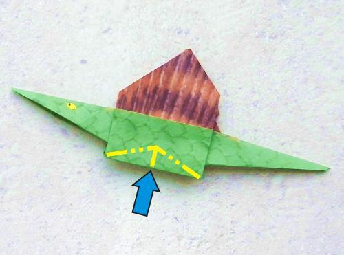 Creative Paper Crafting Portland