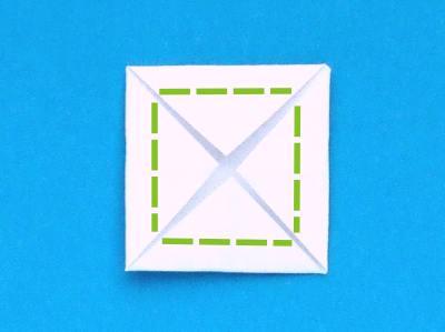 Contact us at Origami-Instructions.com | 299x400