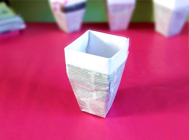Contact us at Origami-Instructions.com | 594x800