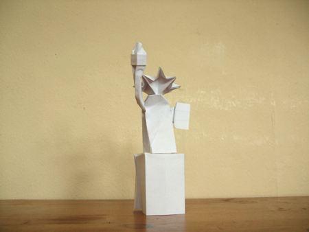 joost langeveld origami page. Black Bedroom Furniture Sets. Home Design Ideas